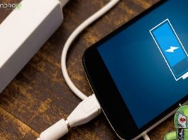 5 aplicativos que estão acabando com sua bateria