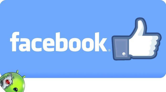 Facebook tem o menor crescimento em toda a sua história