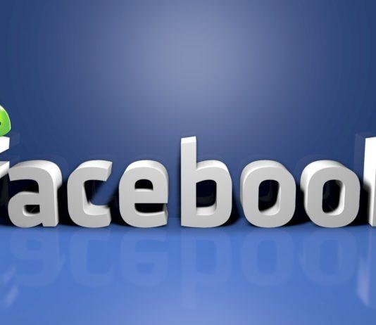 Facebook libera Traduções mais rápidas e precisas