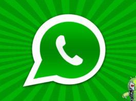 Evite que o WhatsApp baixe mídias sozinho