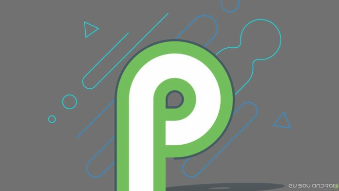 no Android P
