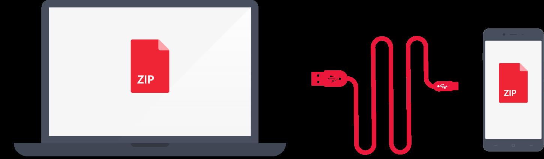 Como Instalar a ROM Beta no OnePlus 5 e 5T