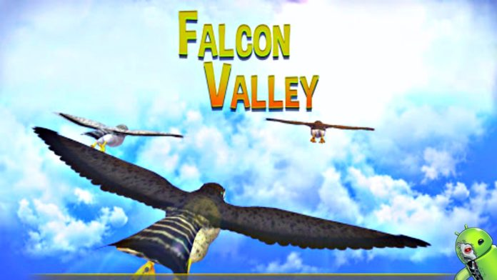 Falcon Valley