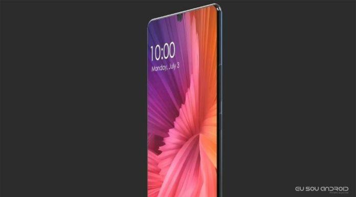 Xiaomi Mi 7 Poderá