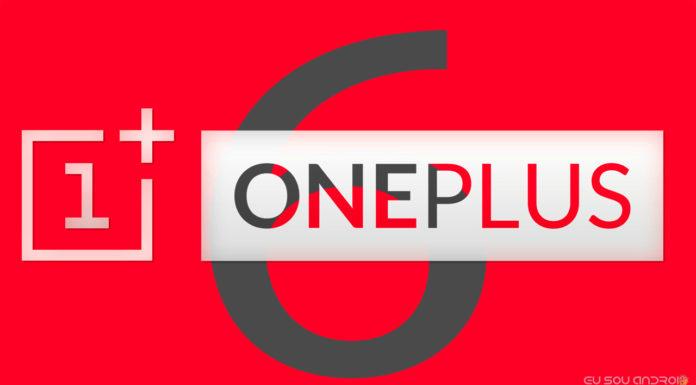 O Que o OnePlus 6 Trará de Novo? Saiba Agora!