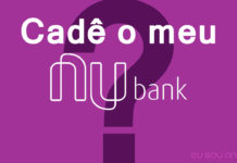 Saiba Porque a Nubank Não Quis Te Enviar um Cartão