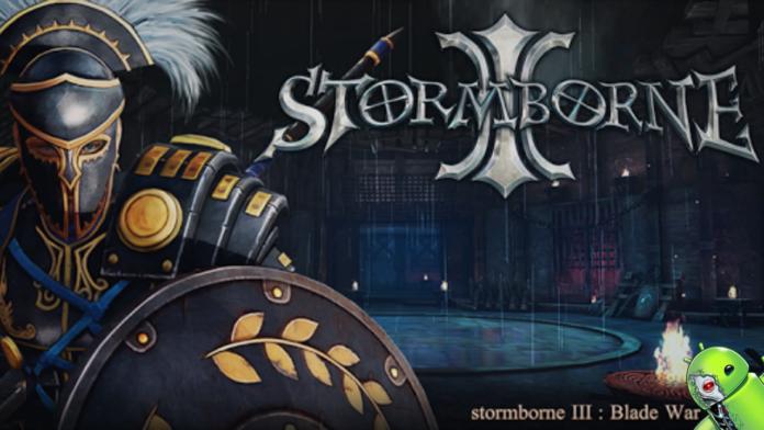 Stormborne3