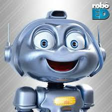edrobot