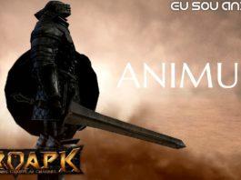 Animus - Stand Alone disponível para Android