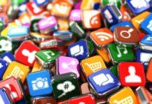 Aplicativos que ajudarão a controlar o uso de suas mídias sociais