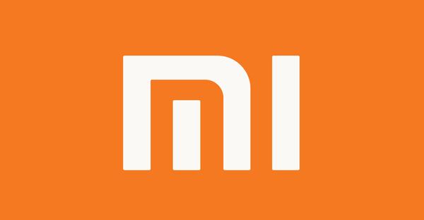 Xiaomi Quer Entrar no Mercado de Smartphones Inteligentes dos EUA