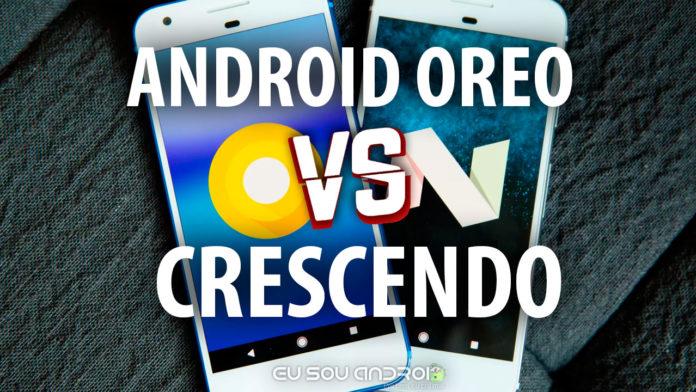 Android Oreo Avança-Lentamente,-Mesmo-Assim,-Participação-do-Sistema-Aumentou