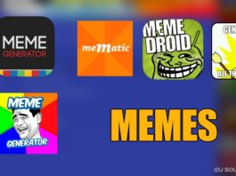 Melhores Aplicativos Geradores de Meme para Android