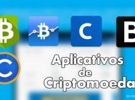 Melhores Aplicativos de Criptomoeda Para Android