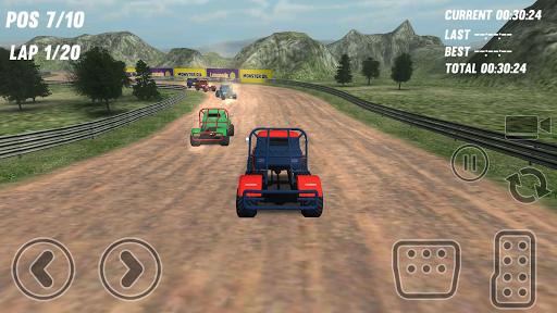 Os Melhores Jogos de Simulação para Android