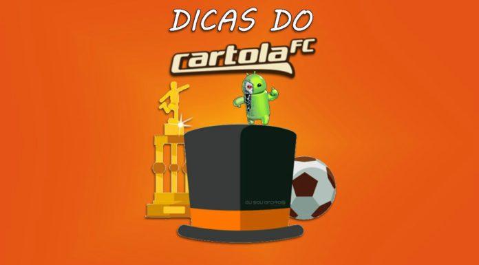 CartolaFC - Dicas Gerais e Lógicas para Pontuar