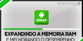Como expandir a memória RAM do seu Android