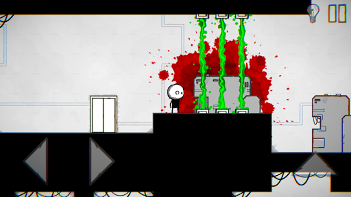 Deadroom 2: Rebirth