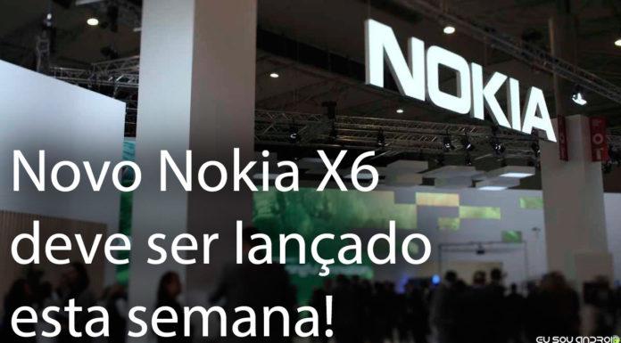 NOKIA-X6-Deve-Ser-Lançado-Esta-Semana-Com-Câmera-Dupla-e-Notch