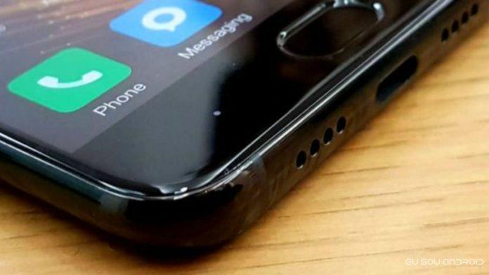 Xiaomi Mi 6X será