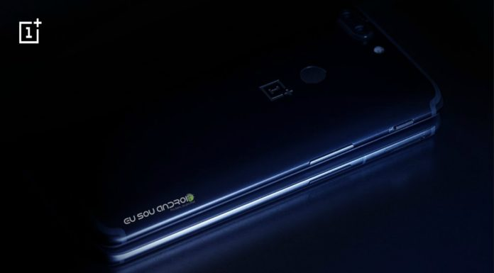 OnePlus 6 Aparece Oficialmente em Campanha Promocional