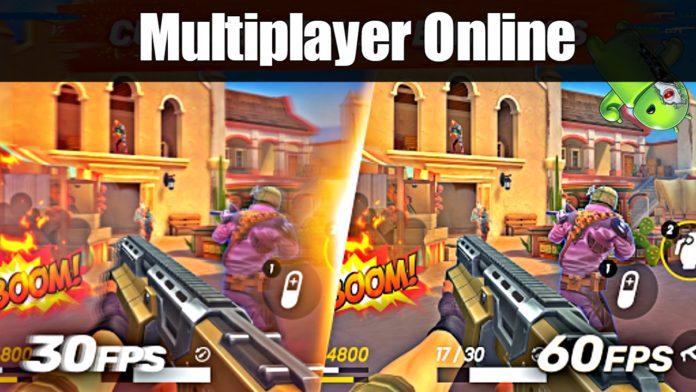 Os 5 Melhores Jogos Multiplayer Online Para Android