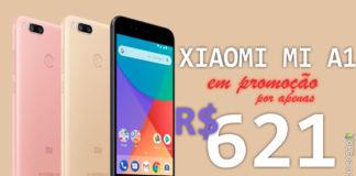 PROMOÇÃO-RELÂMPAGO-de-Mi-A1-por-SÓ-R$-621!!