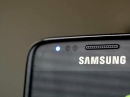 Samsung Galaxy A6 Plus Aparece no Site da Samsung