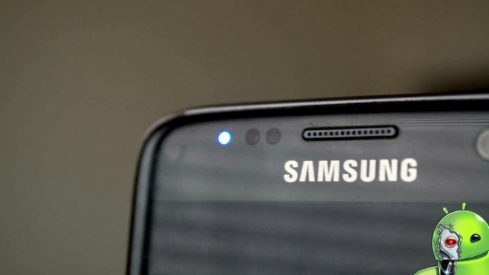 Samsung Galaxy A6 Plus Aparece no Site da Samsung