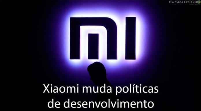Xiaomi-Promete-Liberar-Kernel-de-Novos-Aparelhos-em-Até-3-Meses-Após-Lançamento