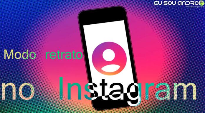câmera-do-instagram-capa