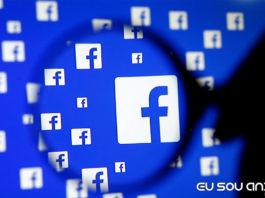 dados-do-seu-facebook