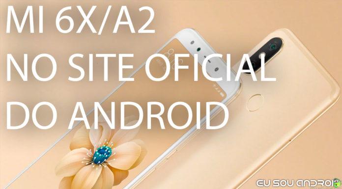 mi-6x-aparece-no-android-com