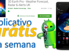 3D-Earth-Pro---Um-dos-Apps-de-Previsão-do-Tempo-Mais-Completo-Grátis-por-Tempo-Limitado!