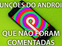 8-Novidades-do-Android-P-Que-Ninguém-Te-Contou-CAPA