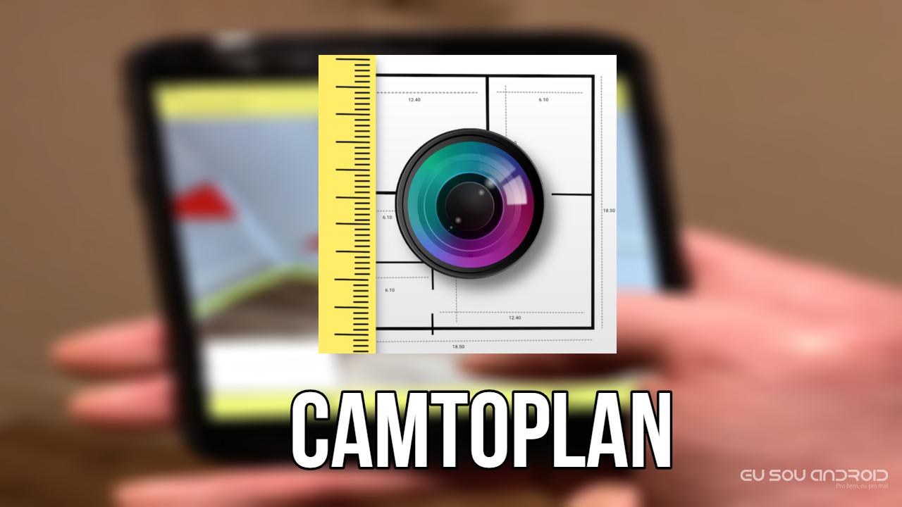 CamToPlan