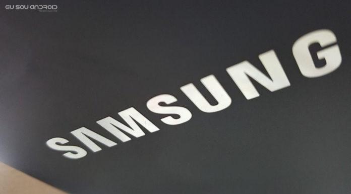 Cartazes revelam design e preço do Samsung Galaxy A9 Star e A9 Star Lite