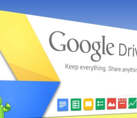 Como Adicionar as Fotos Automaticamente na sua Pasta do Google Drive