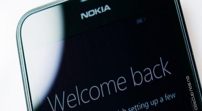 Confirmado! Todos os telefones Nokia da HMD receberão o Android P