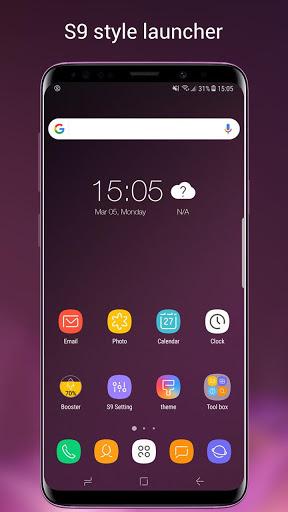 Dicas para personalizar o seu Android (2)
