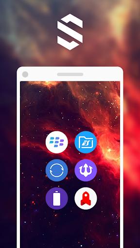 Dicas para personalizar o seu Android
