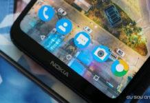 Em Primeira venda o Nokia X6 é Esgotado em Menos de 10 segundos