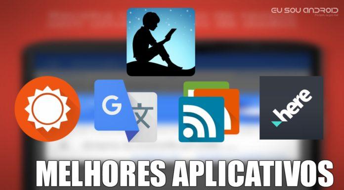 Melhores Aplicativos Offline para Android