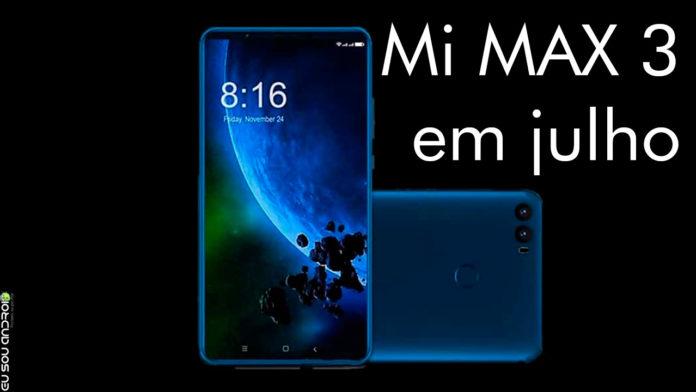 Mi-MAX-3-Chega-em-Julho,-diz-CEO-da-Xiaomi-capa