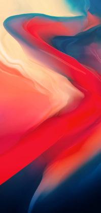 Novos Papeis de Parede do OnePlus 6