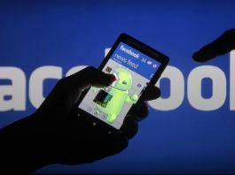 Páginas do Facebook Como Adicionar ou Editar Mensagem de Boas-Vindas no Chat