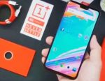 VAZAM Novas Fotos do OnePlus 6