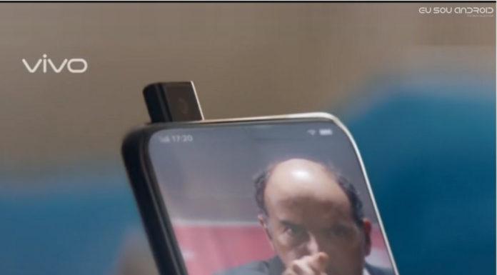 vivo NEX Aparece no Geekbench com Snapdragon 710 e 4GB de RAM