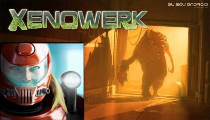 Xenowerk