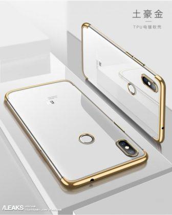 Xiaomi Mi 8 Aparece em Vídeo Mostrando a Parte Traseira
